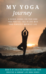 healing journey for yoga